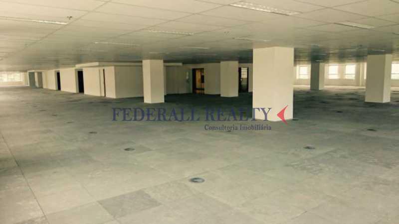 700452a8cbf74dfaadca_g - Aluguel de andares corporativos no Centro RJ - FRSL00145 - 8