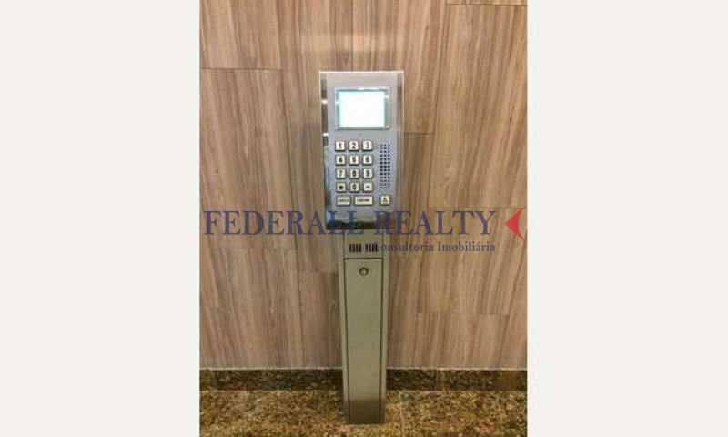 5bd8adf8-9d62-4018-aa02-5789e0 - Aluguel de andares corporativos no Centro RJ - FRSL00146 - 6