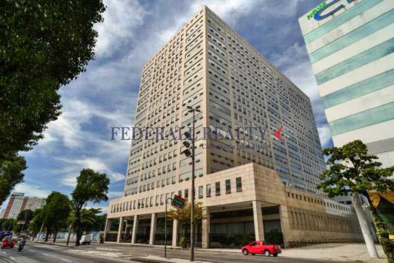 268013d511a64c5a9fc0_g - Aluguel de andares corporativos no Centro RJ - FRSL00146 - 11
