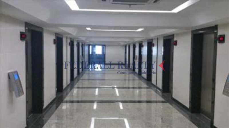 8226a90e-a7b3-4505-808d-f66176 - Aluguel de andares corporativos no Centro RJ - FRSL00147 - 10