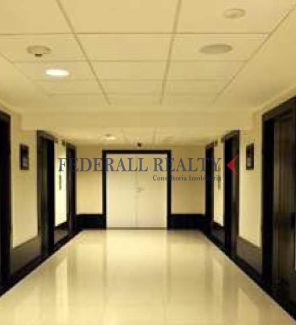 hall-sao-bento-corporate. - Aluguel de andares corporativos no Centro, RJ - FRSL00151 - 5