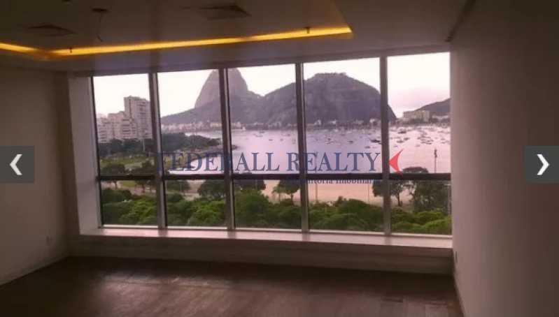 Sem título - Aluguel de andar corporativo em Botafogo - FRSL00152 - 7