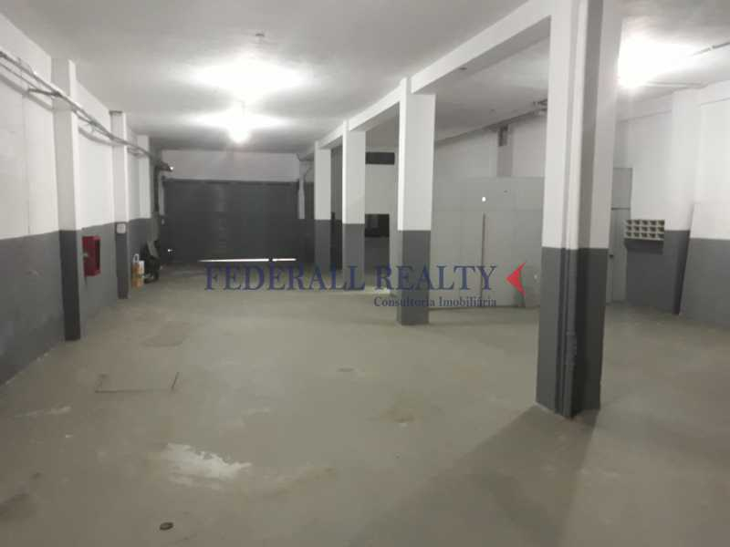 20180613_104158 - Aluguel de loja em São Cristóvão - FRLJ00016 - 3