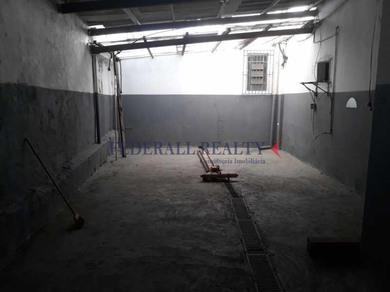 20180613_104606 - Aluguel de loja em São Cristóvão - FRLJ00016 - 7