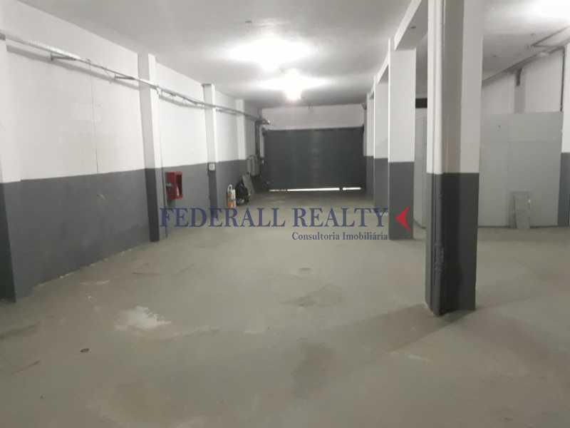 20180613_104641 - Aluguel de loja em São Cristóvão - FRLJ00016 - 9