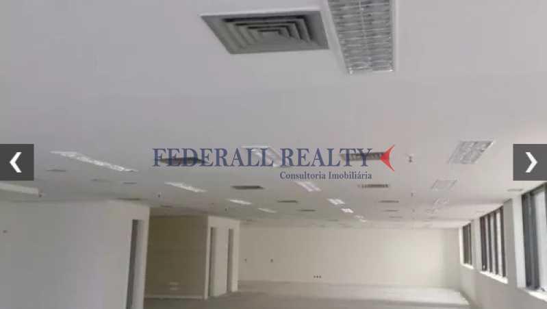 ç - Aluguel ou venda de sala comercial no Centro RJ - FRSL00157 - 3