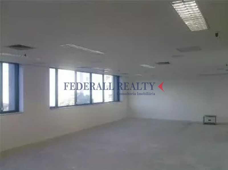d - Aluguel ou venda de sala comercial no Centro RJ - FRSL00157 - 4
