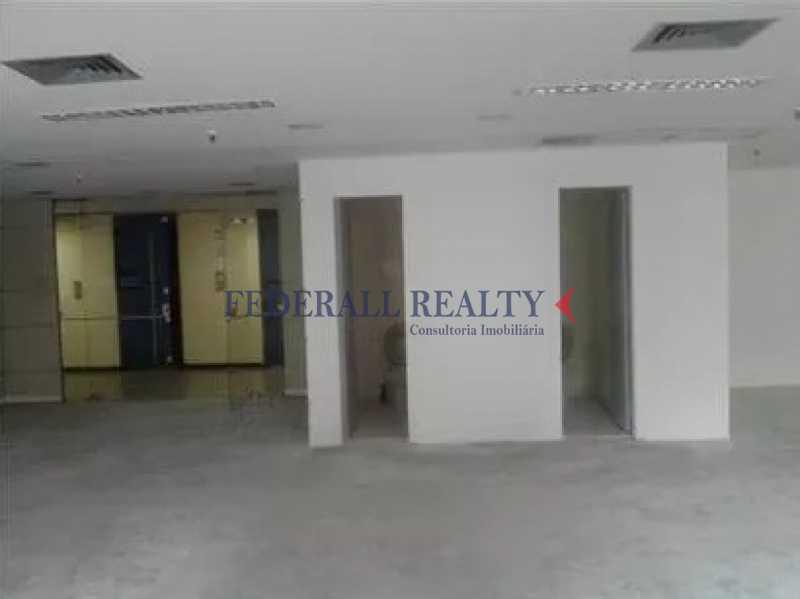 i - Aluguel ou venda de sala comercial no Centro RJ - FRSL00157 - 6