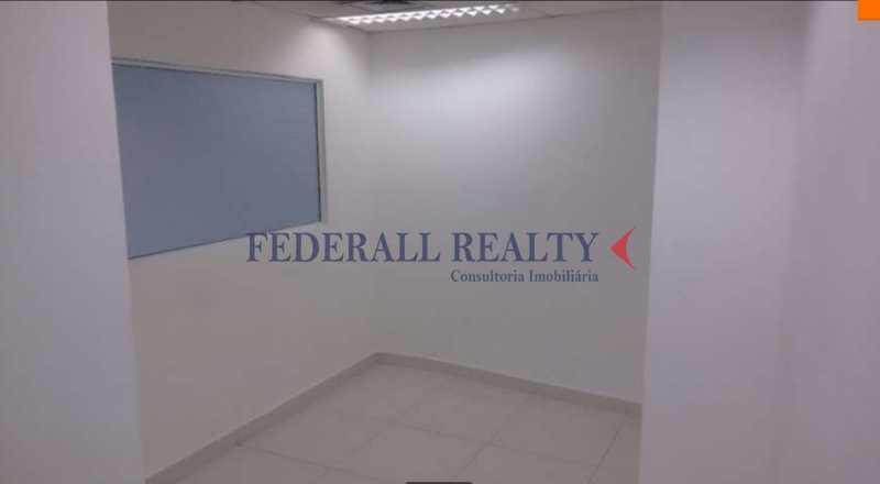trdrt - Aluguel ou venda de sala comercial no Centro RJ - FRSL00158 - 16