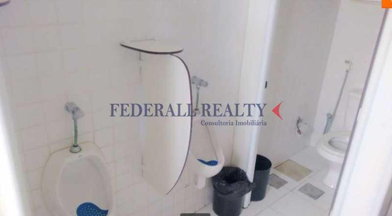 ty - Aluguel ou venda de sala comercial no Centro RJ - FRSL00158 - 17