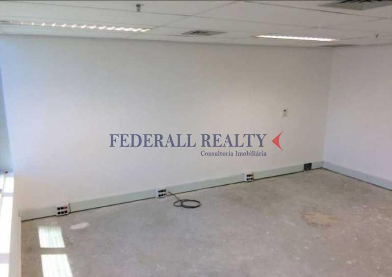 OIOP - Aluguel ou venda de salas comerciais no Centro RJ - FRSL00159 - 8