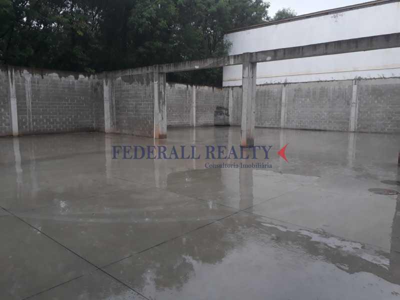 20180130_170414 - Aluguel de imóvel comercial em Jacarepaguá - FRLJ00017 - 4