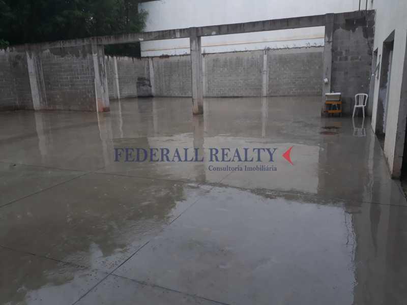 20180130_170429 - Aluguel de imóvel comercial em Jacarepaguá - FRLJ00017 - 5