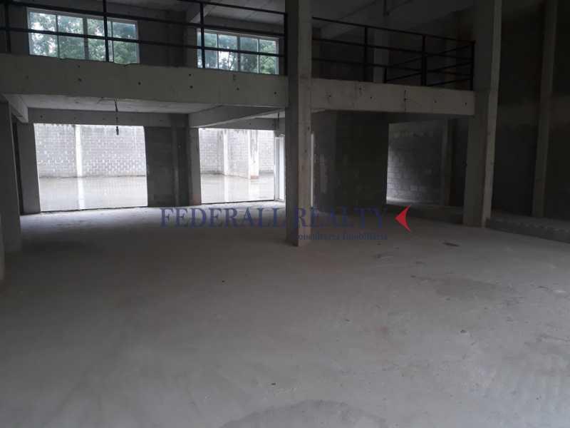20180130_170723 - Aluguel de imóvel comercial em Jacarepaguá - FRLJ00017 - 8