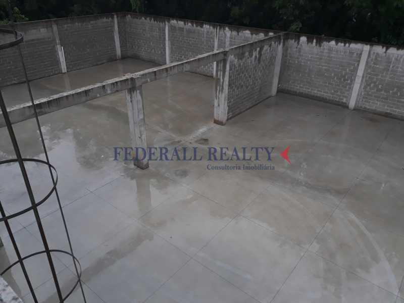20180130_171546 - Aluguel de imóvel comercial em Jacarepaguá - FRLJ00017 - 9