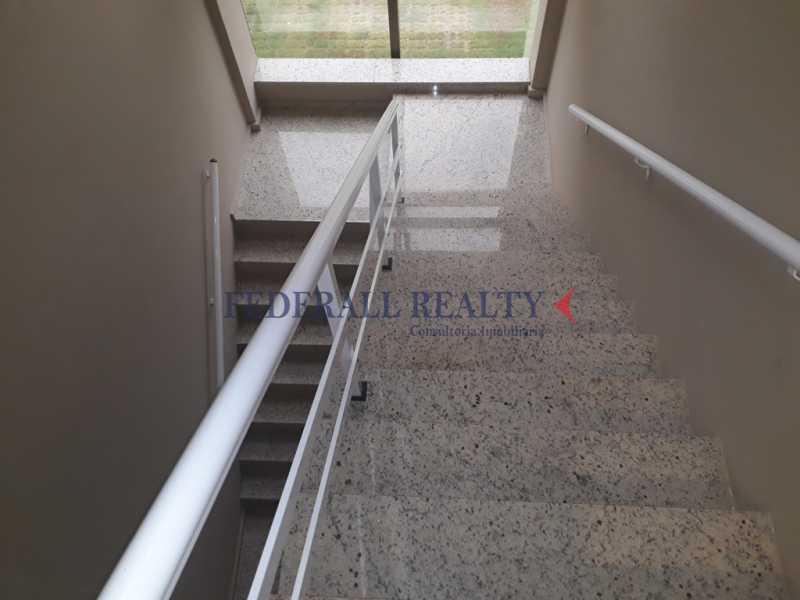 20180130_171646 - Aluguel de imóvel comercial em Jacarepaguá - FRLJ00017 - 11