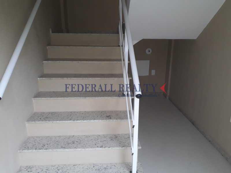 20180130_171810 - Aluguel de imóvel comercial em Jacarepaguá - FRLJ00017 - 13