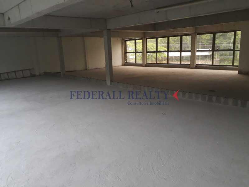 20180130_171927 - Aluguel de imóvel comercial em Jacarepaguá - FRLJ00017 - 15