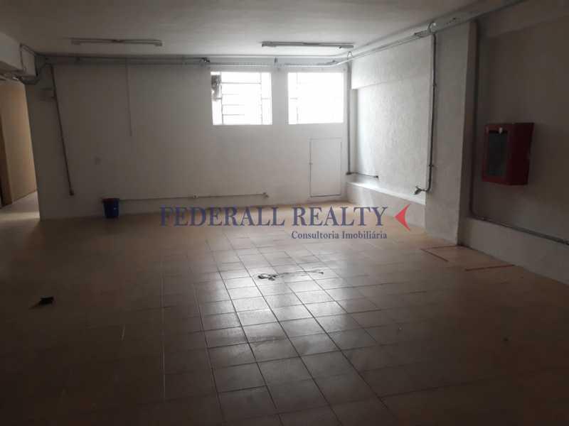 20180613_104900 - Aluguel de salas comerciais em São Cristóvão - FRSL00163 - 5