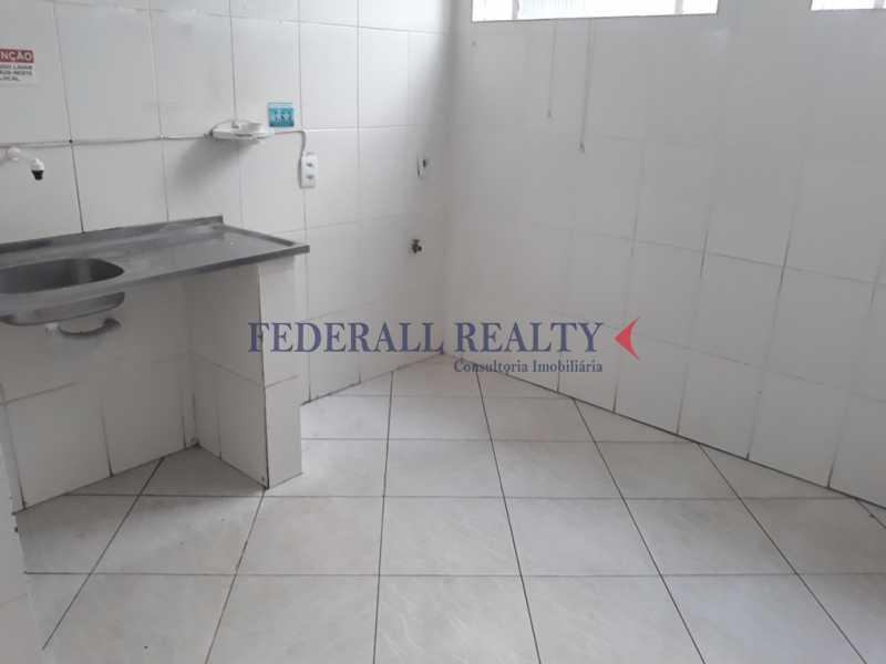 20180613_105003 - Aluguel de salas comerciais em São Cristóvão - FRSL00163 - 8