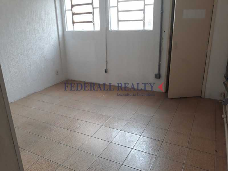 20180613_105149 - Aluguel de salas comerciais em São Cristóvão - FRSL00163 - 12