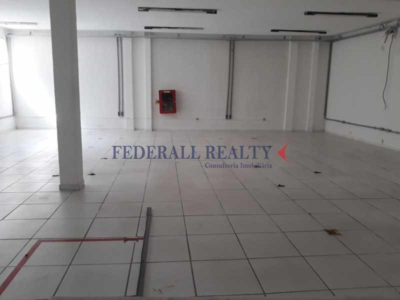 20180613_105454 - Aluguel de salas comerciais em São Cristóvão - FRSL00163 - 1