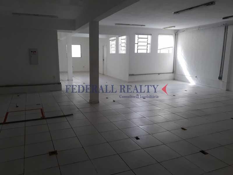 20180613_105518 - Aluguel de salas comerciais em São Cristóvão - FRSL00163 - 3