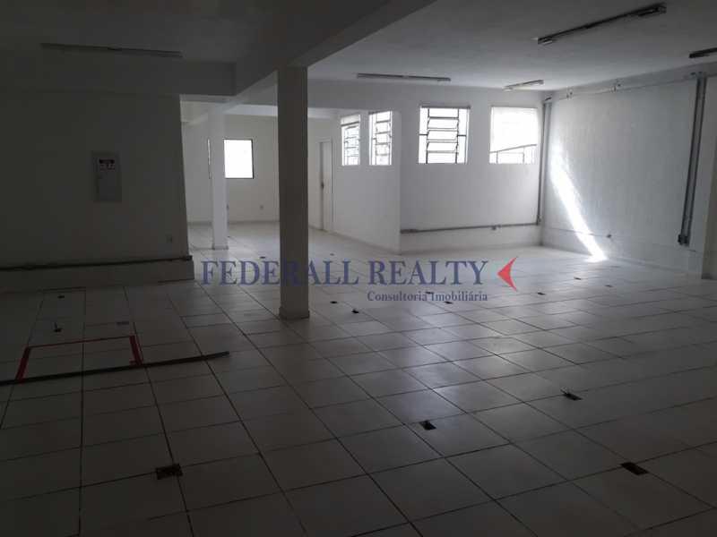 20180613_105520 - Aluguel de salas comerciais em São Cristóvão - FRSL00163 - 15