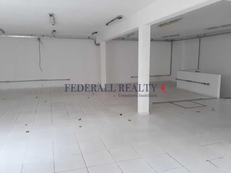 20180613_105601 - Aluguel de salas comerciais em São Cristóvão - FRSL00163 - 9