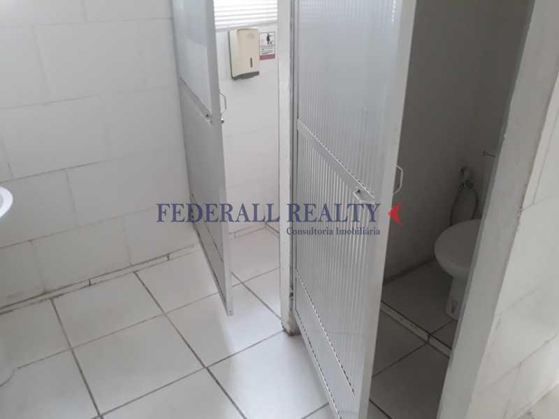 20180613_105623 - Aluguel de salas comerciais em São Cristóvão - FRSL00163 - 17