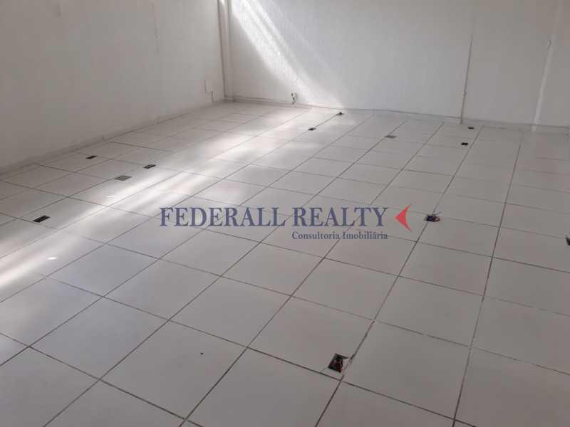 20180613_105749 - Aluguel de salas comerciais em São Cristóvão - FRSL00163 - 18