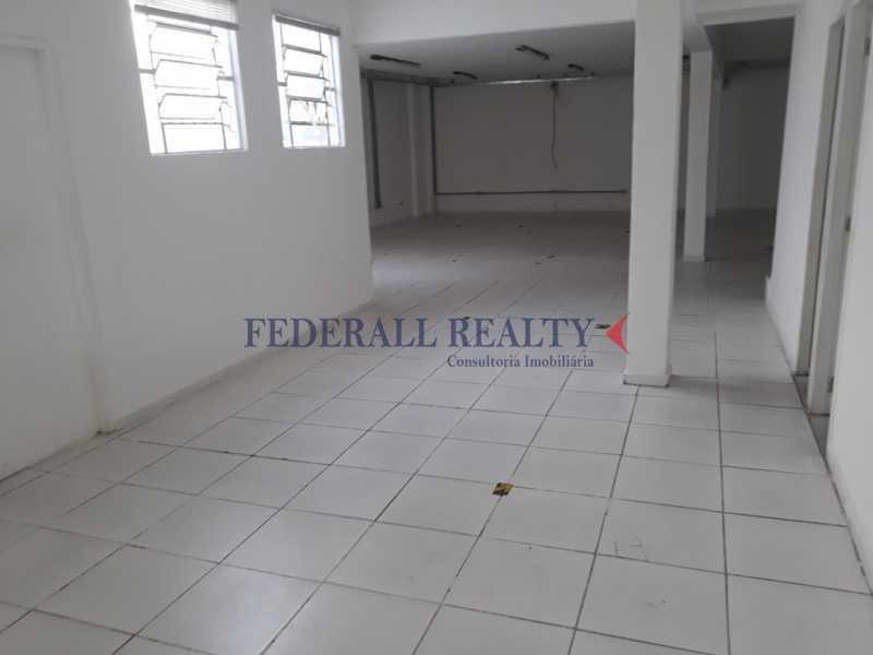 20180613_105757 - Aluguel de salas comerciais em São Cristóvão - FRSL00163 - 16