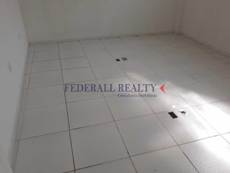 20180613_105811 - Aluguel de salas comerciais em São Cristóvão - FRSL00163 - 19