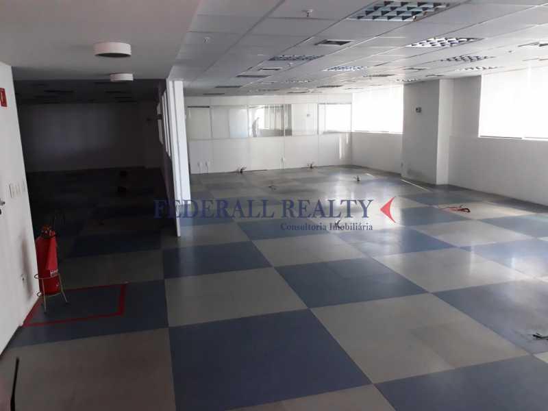 20180621_151831 - Aluguel de prédio inteiro no Centro do Rio de Janeiro - FRPR00025 - 4