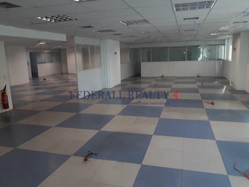 20180621_151843 - Aluguel de prédio inteiro no Centro do Rio de Janeiro - FRPR00025 - 5
