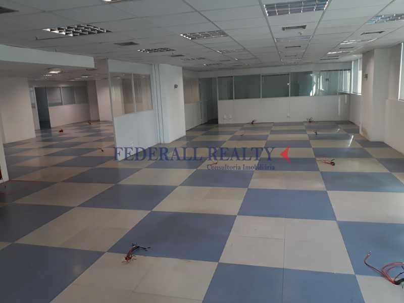 20180621_151851 - Aluguel de prédio inteiro no Centro do Rio de Janeiro - FRPR00025 - 6