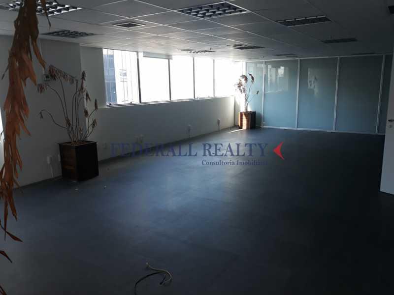 20180621_152412 - Aluguel de prédio inteiro no Centro do Rio de Janeiro - FRPR00025 - 7