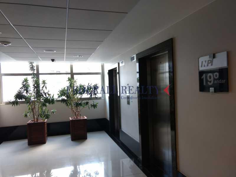 IMG_20170307_140344689 - Aluguel de prédio inteiro no Centro do Rio de Janeiro - FRPR00025 - 9