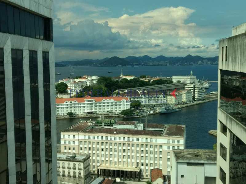 IMG_20170307_140743247 - Aluguel de prédio inteiro no Centro do Rio de Janeiro - FRPR00025 - 10
