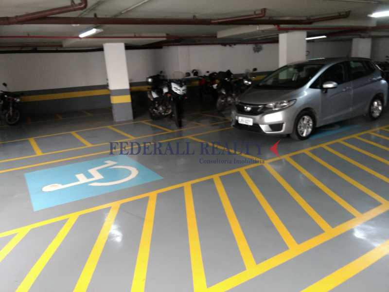IMG_20170307_141213478 - Aluguel de prédio inteiro no Centro do Rio de Janeiro - FRPR00025 - 11