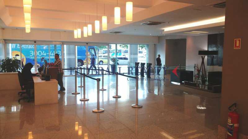 IMG_20170517_093455755 - Aluguel de prédio inteiro no Centro do Rio de Janeiro - FRPR00026 - 1