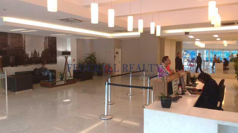 IMG_20170517_093520307 - Aluguel de prédio inteiro no Centro do Rio de Janeiro - FRPR00026 - 3