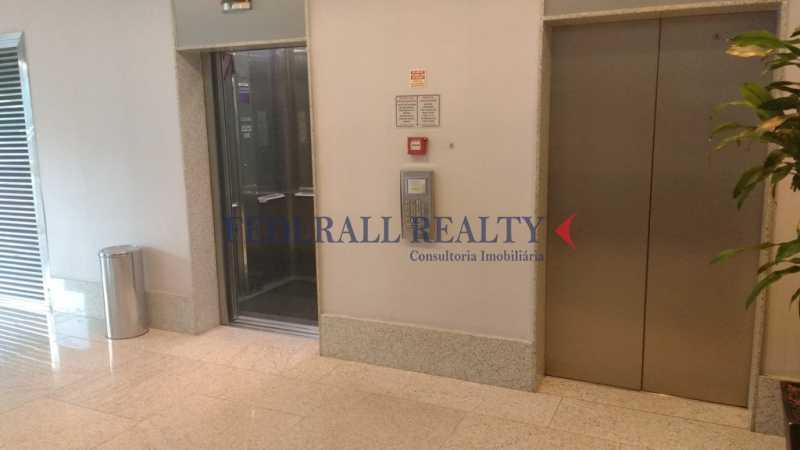 IMG_20170517_094310520 - Aluguel de prédio inteiro no Centro do Rio de Janeiro - FRPR00026 - 5