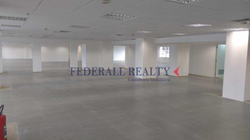 IMG_20170517_094818992 - Aluguel de prédio inteiro no Centro do Rio de Janeiro - FRPR00026 - 6