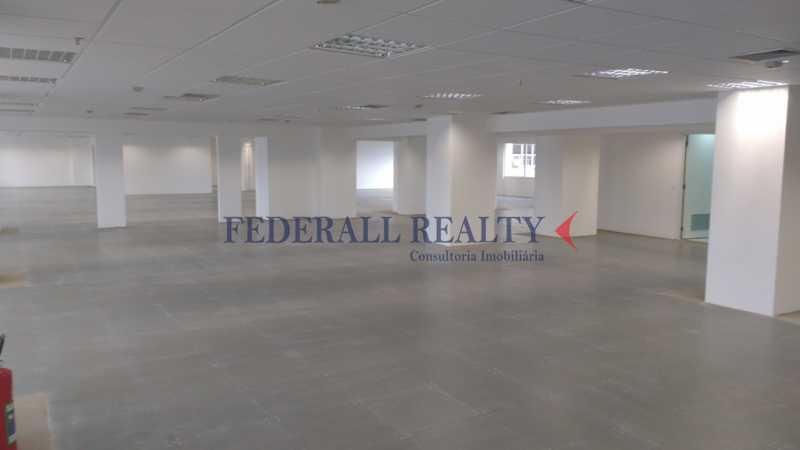 IMG_20170517_094821976 - Aluguel de prédio inteiro no Centro do Rio de Janeiro - FRPR00026 - 7