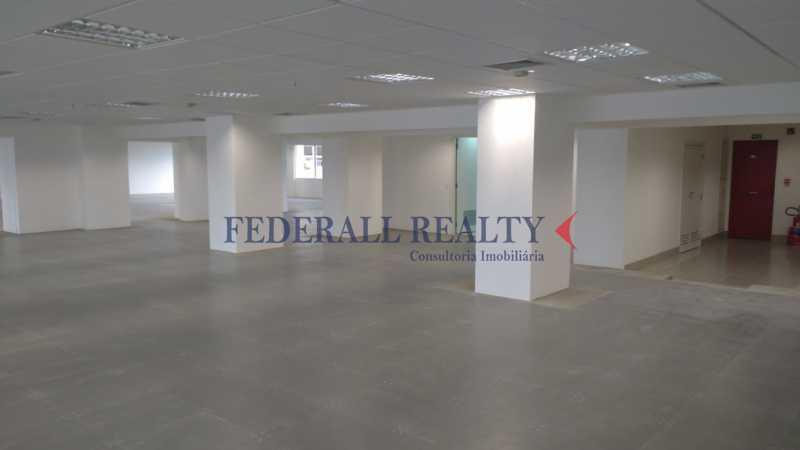 IMG_20170517_094829414 - Aluguel de prédio inteiro no Centro do Rio de Janeiro - FRPR00026 - 8