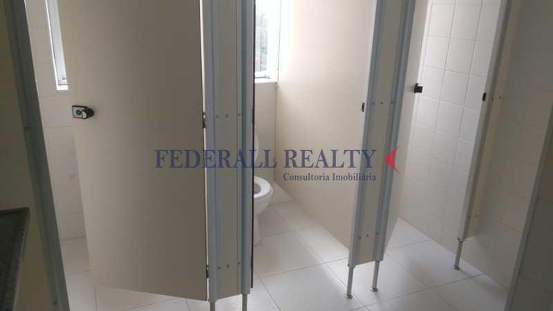 IMG_20170517_095002528 - Aluguel de prédio inteiro no Centro do Rio de Janeiro - FRPR00026 - 14