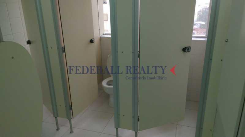 IMG_20170517_095029862 - Aluguel de prédio inteiro no Centro do Rio de Janeiro - FRPR00026 - 16