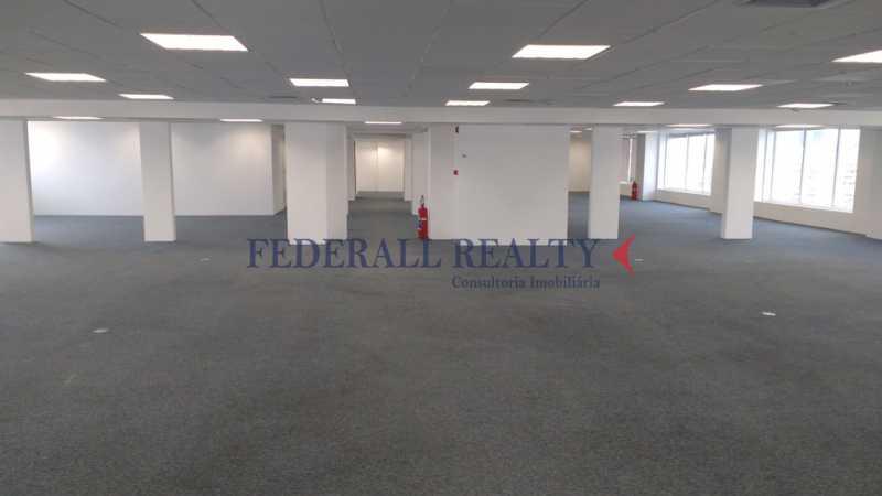 IMG_20170517_095637173 - Aluguel de prédio inteiro no Centro do Rio de Janeiro - FRPR00026 - 17