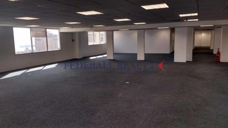 IMG_20170517_095648378_HDR - Aluguel de prédio inteiro no Centro do Rio de Janeiro - FRPR00026 - 19